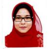 Profile Photo for Rai