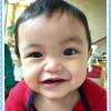 Profile Photo for Alya Alyana
