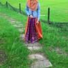 Profile Photo for Afiqah Hani