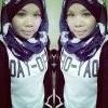 Profile Photo for ohara