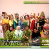 Profile Photo for Siti Norzahirah Jusoh