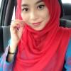 Profile Photo for Nur Deana Bt Mohd Ramzi