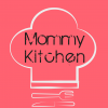 Profile Photo for mommy kitchen