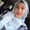 Profile Photo for Ilaniazmi