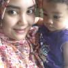 Profile Photo for Idayu