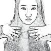 Profile Photo for Syafiera Yamin