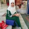 Profile Photo for Hezelina