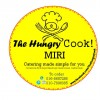 The Hungry Cook Miri