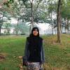 Profile Photo for Fatehah Ezaha