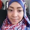 Profile Photo for Airtangan Fiza