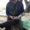 Syuhada Salleh