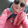 Profile Photo for Hayfa Amira