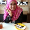 Profile Photo for Mummy Ayu