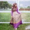 Profile Photo for Farah Hanni