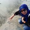 Profile Photo for NadyaRidz