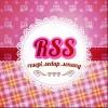 @resepi_sedap_senang