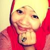 Profile Photo for Efy