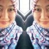 Nur Shaiidah Syaripuddin