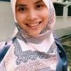 Nur Alia Syuhada