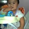Noridha Binti Soli