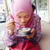 Profile Photo for Haisyah