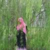 Profile Photo for Siti Halijah Halijah Bt Abdullah