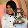 Profile Photo for Izyan MasterChef