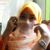 Profile Photo for Amira Izzati