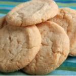 Category Biscuits and Cookies