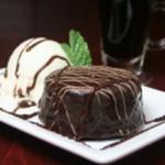 Category Desserts
