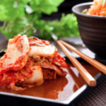 Category Korean cuisine