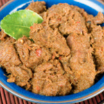 Category Rendang