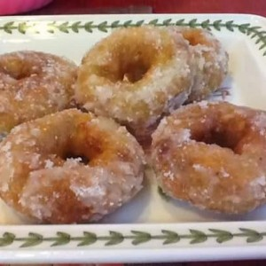 Keria Gula Melaka Non Brown Sugar Recipe Letsmasak