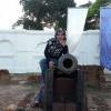 Profile Photo for fizah_amin90