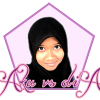 Profile Photo for Dari Dapur Shad