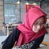 Profile Photo for Haslina Rameli