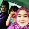 Profile Photo for Sharifah Latipah Binti Wan Yahya