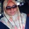 Profile Photo for Air Tangan Kak DOT