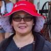 Profile Photo for Sue Norrman