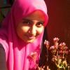 Profile Photo for Naazira Parveen