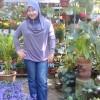 Profile Photo for Cikna
