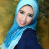 Profile Photo for azliakamal's kitchen