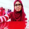 Profile Photo for Umi Syahirah Mohd Amin Mohd Amin