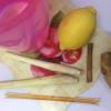 Profile Photo for Dapoor Ummi Ammar