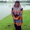 Profile Photo for Nabilah Najah