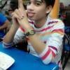 Profile Photo for Rafi Don Cha
